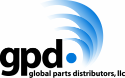 global parts distributors, llc